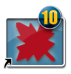 Maple 10 Icon